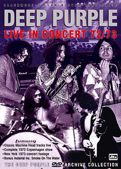 live_in_concert_7273_240