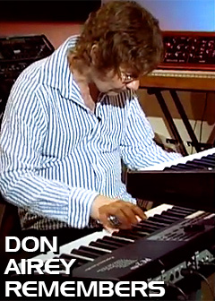 don airey remembers 240