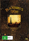 blackmores_night_120